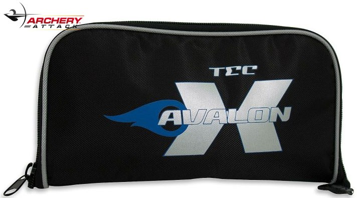 Avalon Covers for Sights 'TEC X'