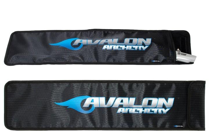 Avalon - Tasche für Bogenmittelteile