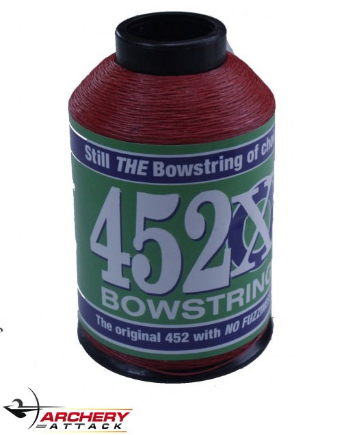 BCY 452X 1/4 lb