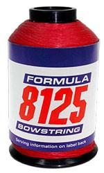 BCY 8125 1/4 lb