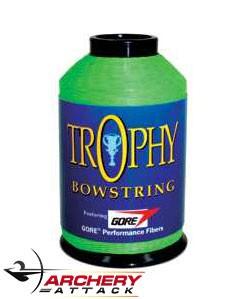 BCY Trophy 1/4 lb