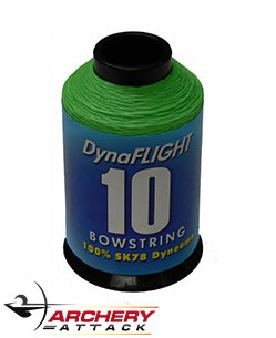 BCY DynaFLIGHT 10 1/4 lb