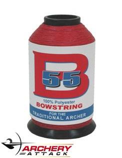 BCY B55 1/4 lb