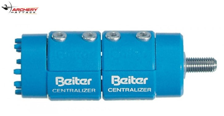 Beiter - Centralizer Extender