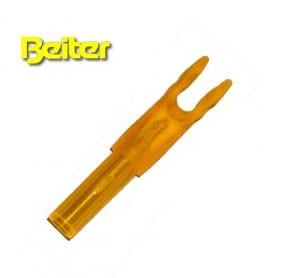 Beiter - Nocke 12 asymmetrisch
