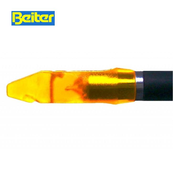 Beiter - Pin Nocke asymmetrisch