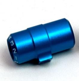 Beiter Button Zubehör - Stelltrommel