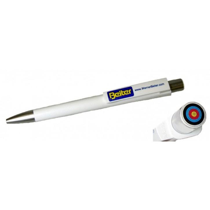 Beiter Kugelschreiber