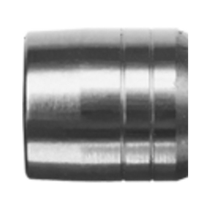 Carbon Express - Nock Collar Bull Dog X-Buster 12 Stück X-Buster 400