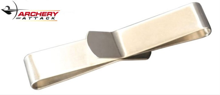 EASTON Universal Köcher Clip