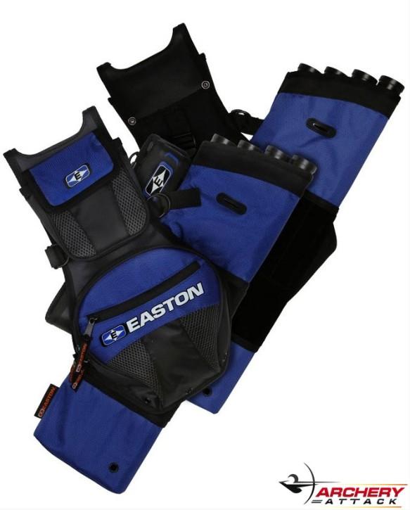 EASTON Flipside 4-Tube