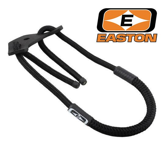 Easton - Stiffy Bogenschlinge