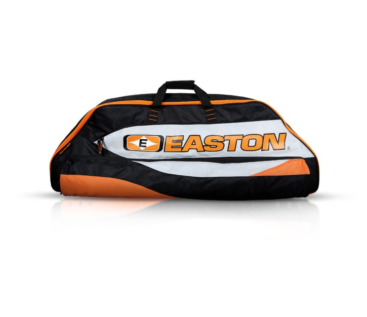 Easton - Bowcase Elite DB 4717