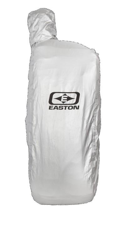 Easton - Universal Recurve Regenschutz