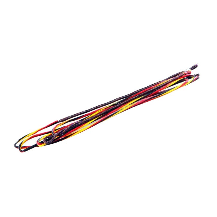 Flex - Supra Sehne aus BCY 8125G