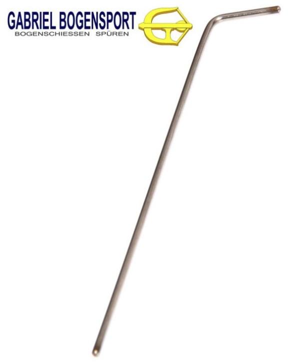 Gabriel - Austauschfinger für Magnetklicker GMK1