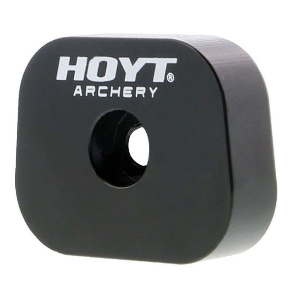 Hoyt Xceed Pocket Weight Package