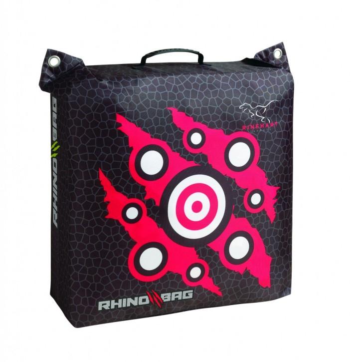 Rinehart - Target 3D Rhino Bag 18 Zoll