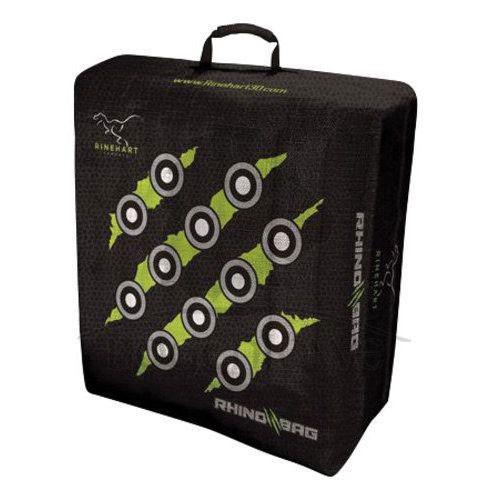 Rinehart - Target 3D Rhino Bag 26 Zoll