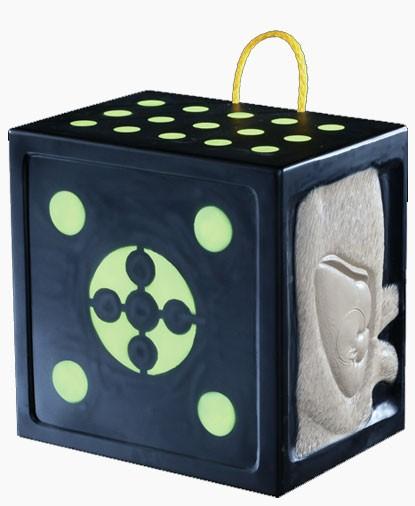 Rinehart Target 3D RhinoBlock XL