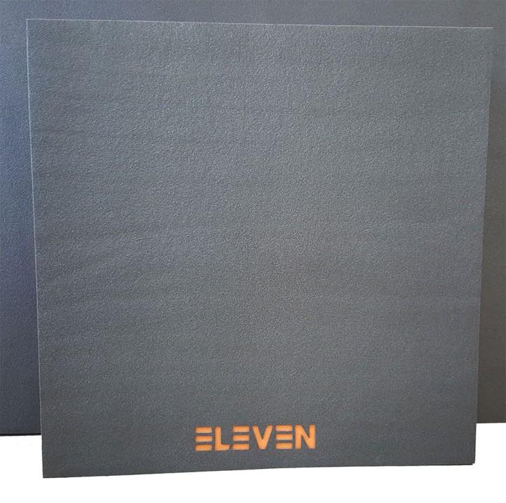 Eleven Start Target 80 x 80 x 14cm