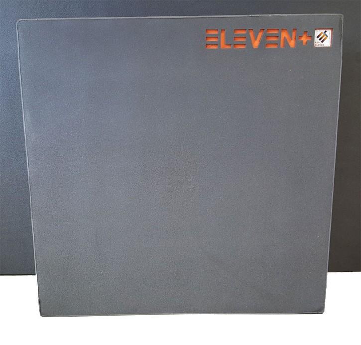Eleven Plus Target 90 x 90 x 20cm