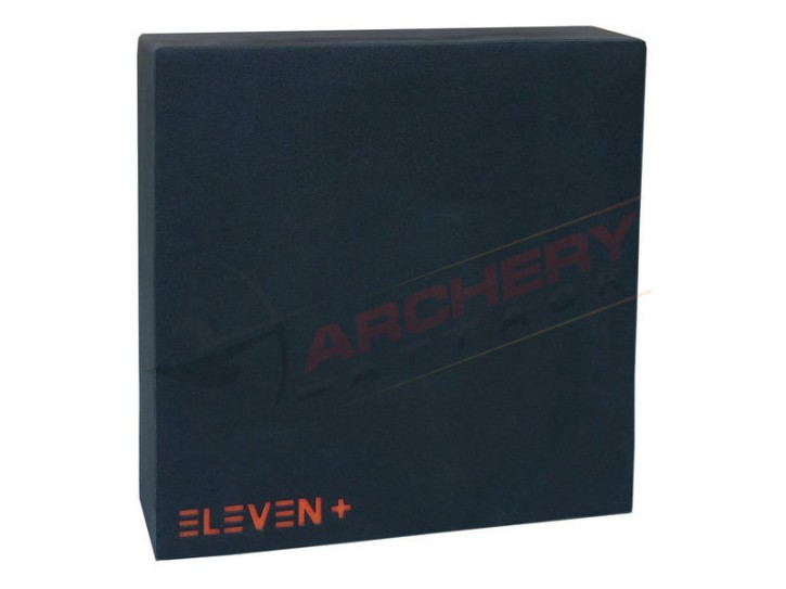 Eleven Plus Target 60 x 60 x 20cm