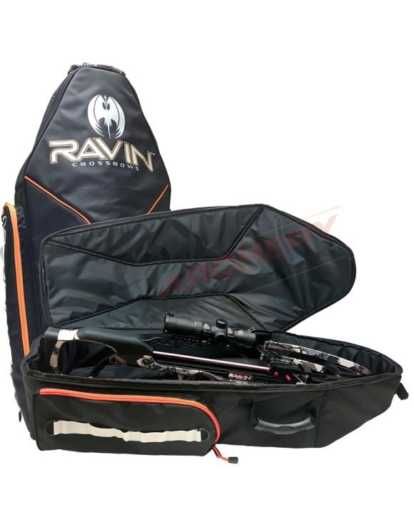 Ravin Crossbow Tasche Soft R10/R20