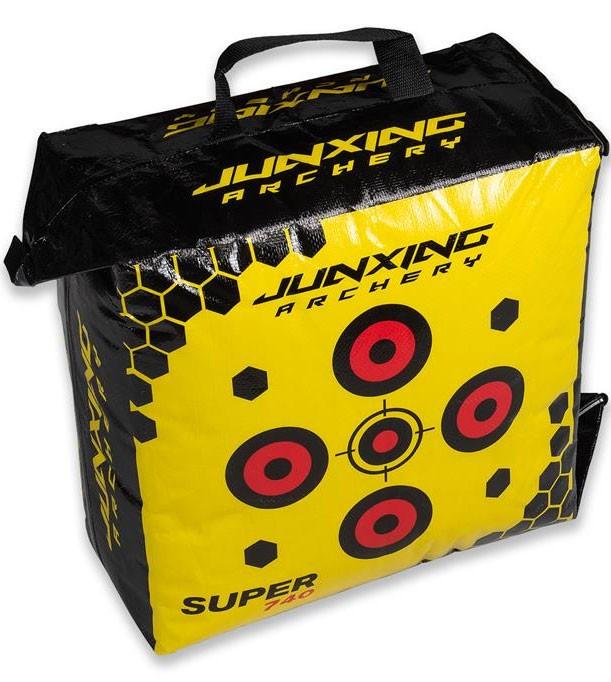 JunXing Super 740 40x40x20cm