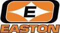 Hersteller: Easton