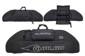 Avalon - Classic Bogentasche Compound