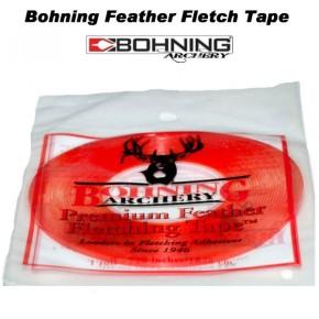 Bohning - Fletching Tape