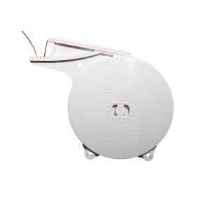 Bohning - Fletching Tape Dispenser