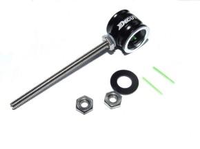 Decut - Sight Pin TAWANT 1.0mm Silber