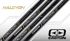 Easton Monostabi Halcyon
