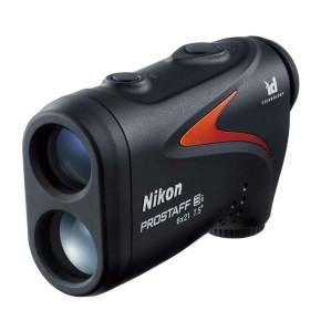 Nikon - Entfernungsmesser PROSTAFF 3i