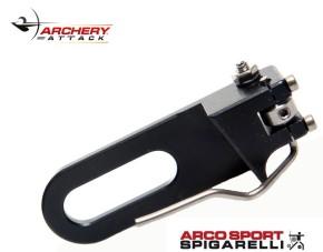 Spigarelli - Pfeilauflage Z/T Magnetic