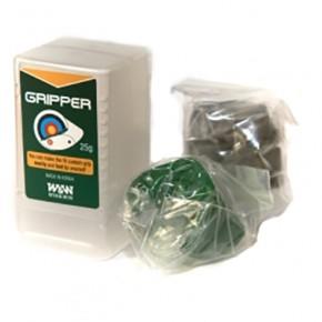 Win&Win - Gripper Modellierpaste für Griffstücke