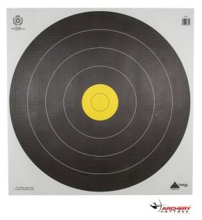 WA-Feldbogen-Auflage 60cm