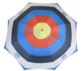 JVD - Target Regenschirm