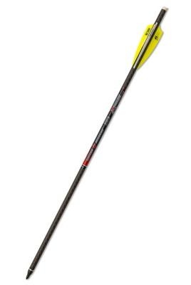 Skylon X-Bow Bolzen 3K 6 Stück